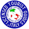 Licensed Tourist Guides