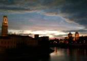 gorgeous-sky-over-ponte-pietra
