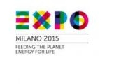 verona-for-expo-milano-2015